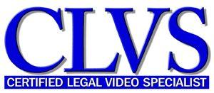 Clvs Legal